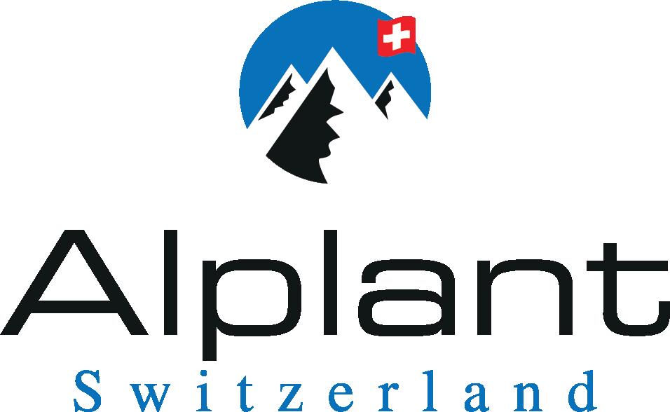 Alplant GmbH