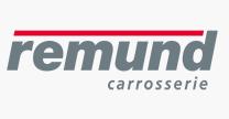Remund Carrosserie AG