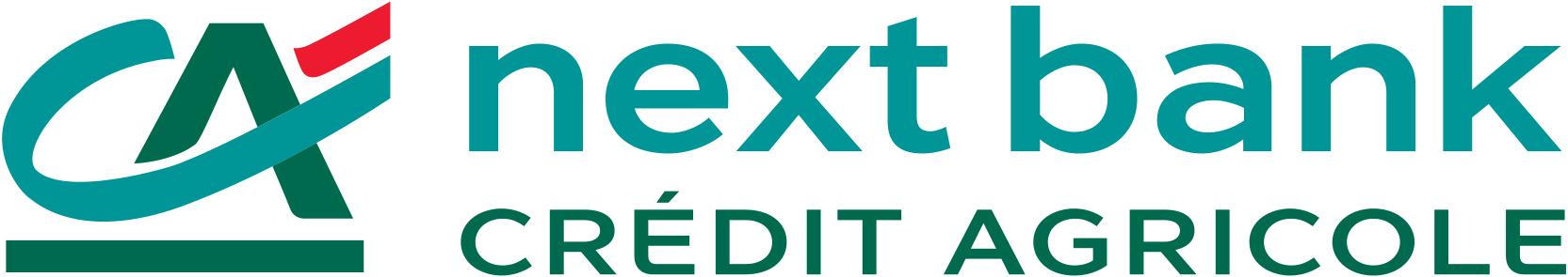 CREDIT AGRICOLE next bank (Suisse) SA