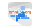 Omnisoftory Engineering SA