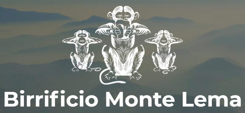Birrificio Monte Lema