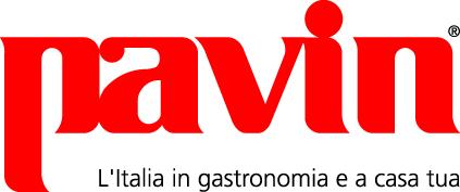 Pavin AG