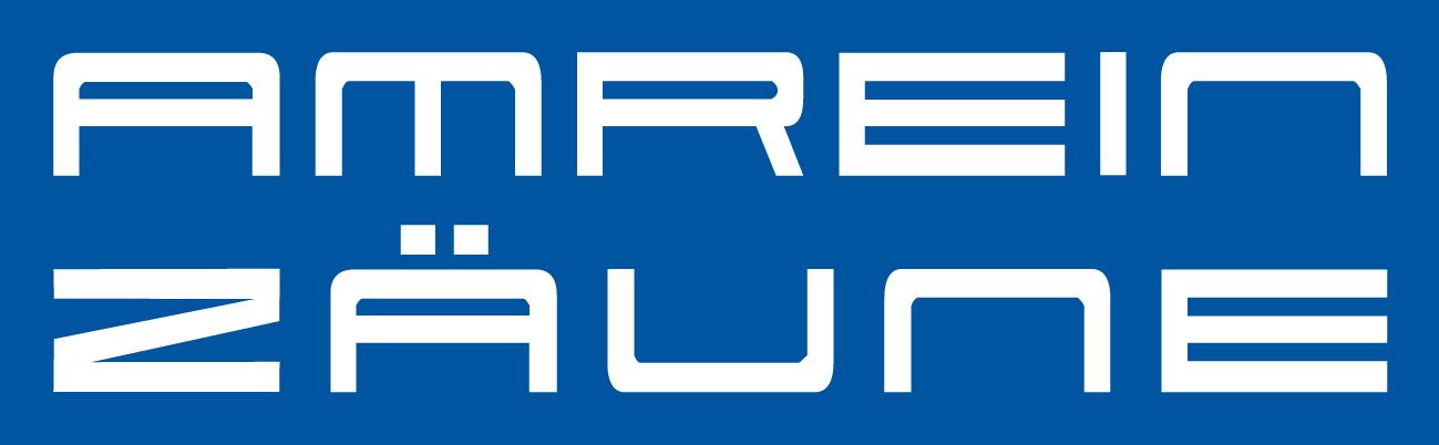 AMREIN ZÄUNE AG