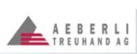 Aeberli Treuhand AG