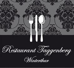 Restaurant Taggenberg GmbH