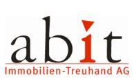 ABIT IMMOBILIEN - TREUHAND AG