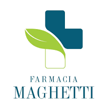 Pharma Lugano Sagl