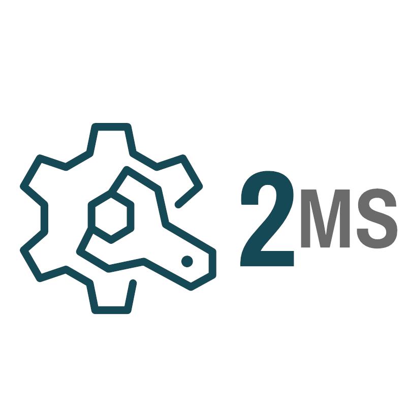 2MS SA