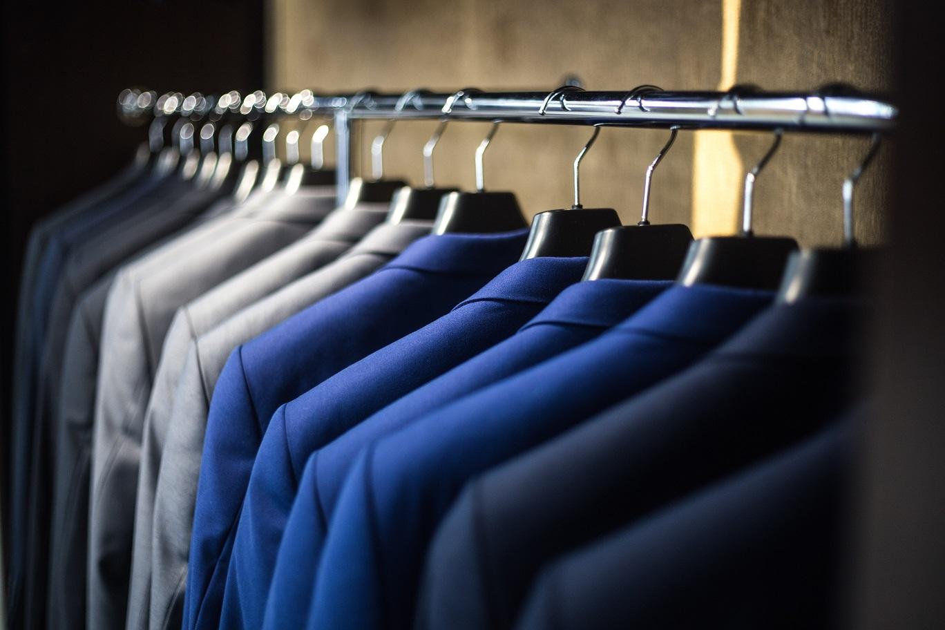 Edel & Weiss Textilreinigung Köniz