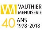 Menuiserie Vauthier SA