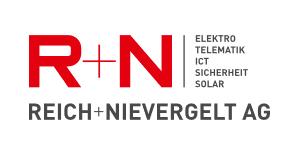 Reich & Nievergelt AG