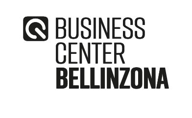 BusinessCenter Bellinzona