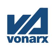Groupe Vonarx SA