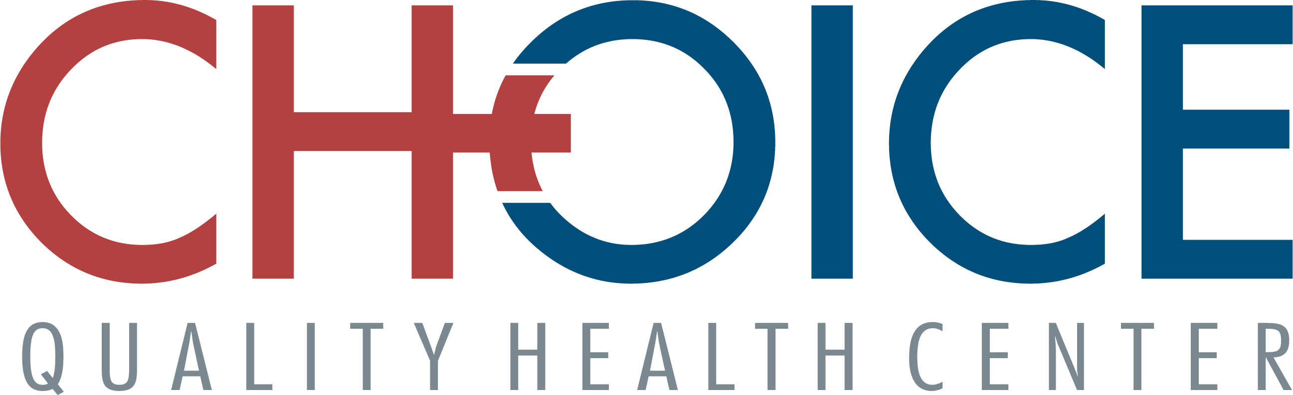 CHOICE QUALITY HEALTH CENTER