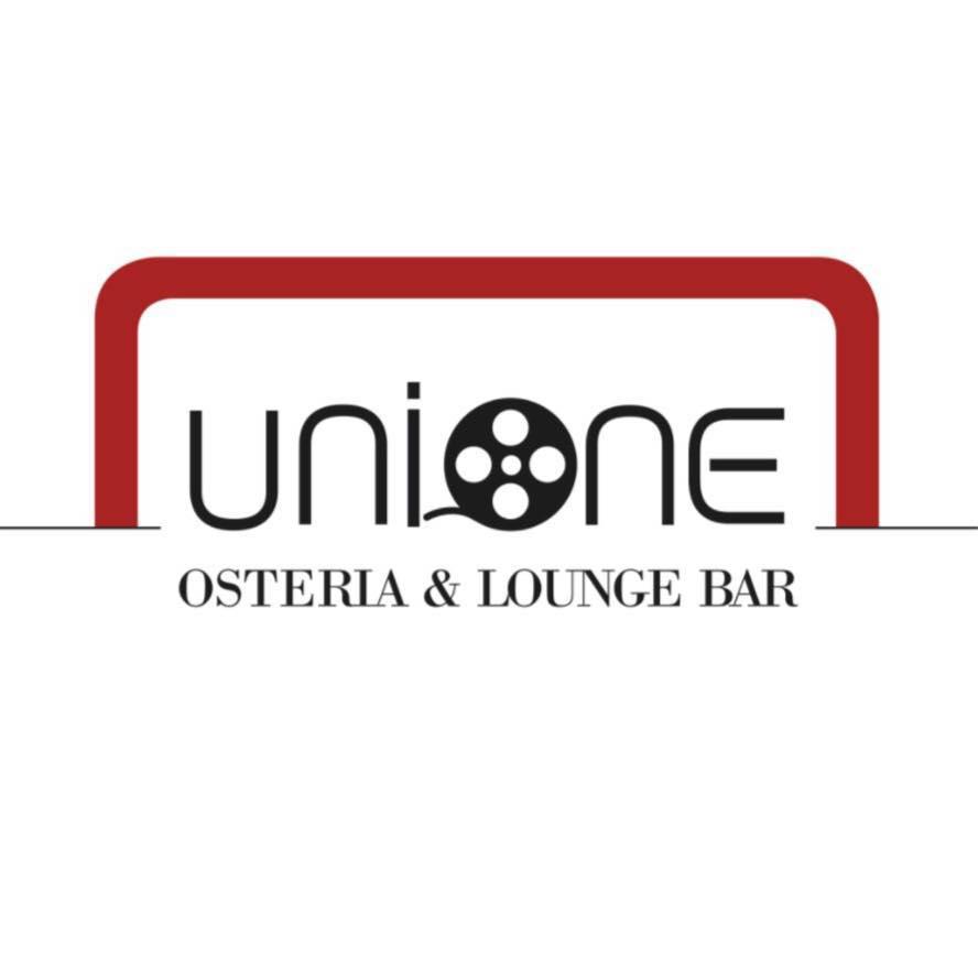 Unione Osteria & Lounge Bar