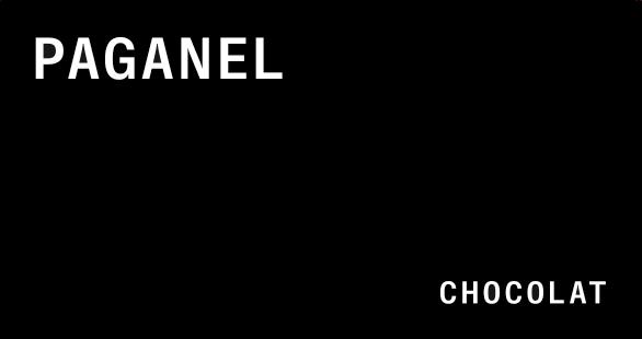 Paganel Chocolat