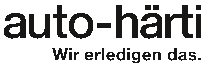 AUTO-HÄRTI AG