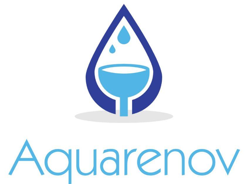 Aquarenov SARL