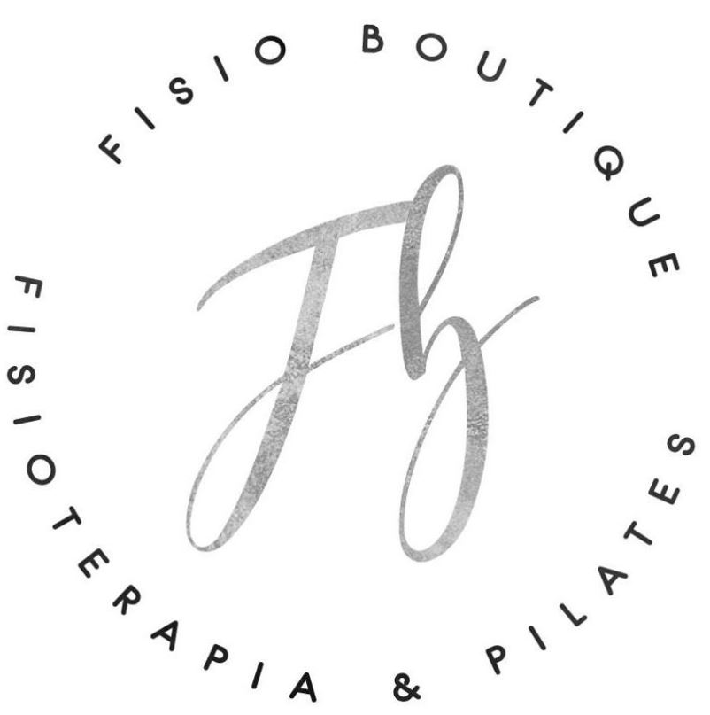 Fisioboutique