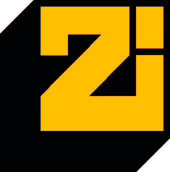 Zimmermann Bauunternehmung AG / Zimmermann Fassaden AG