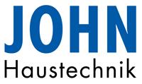 John Haustechnik AG
