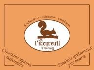 l'Ecureuil J. Salafa Sàrl
