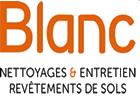 Blanc & Cie SA