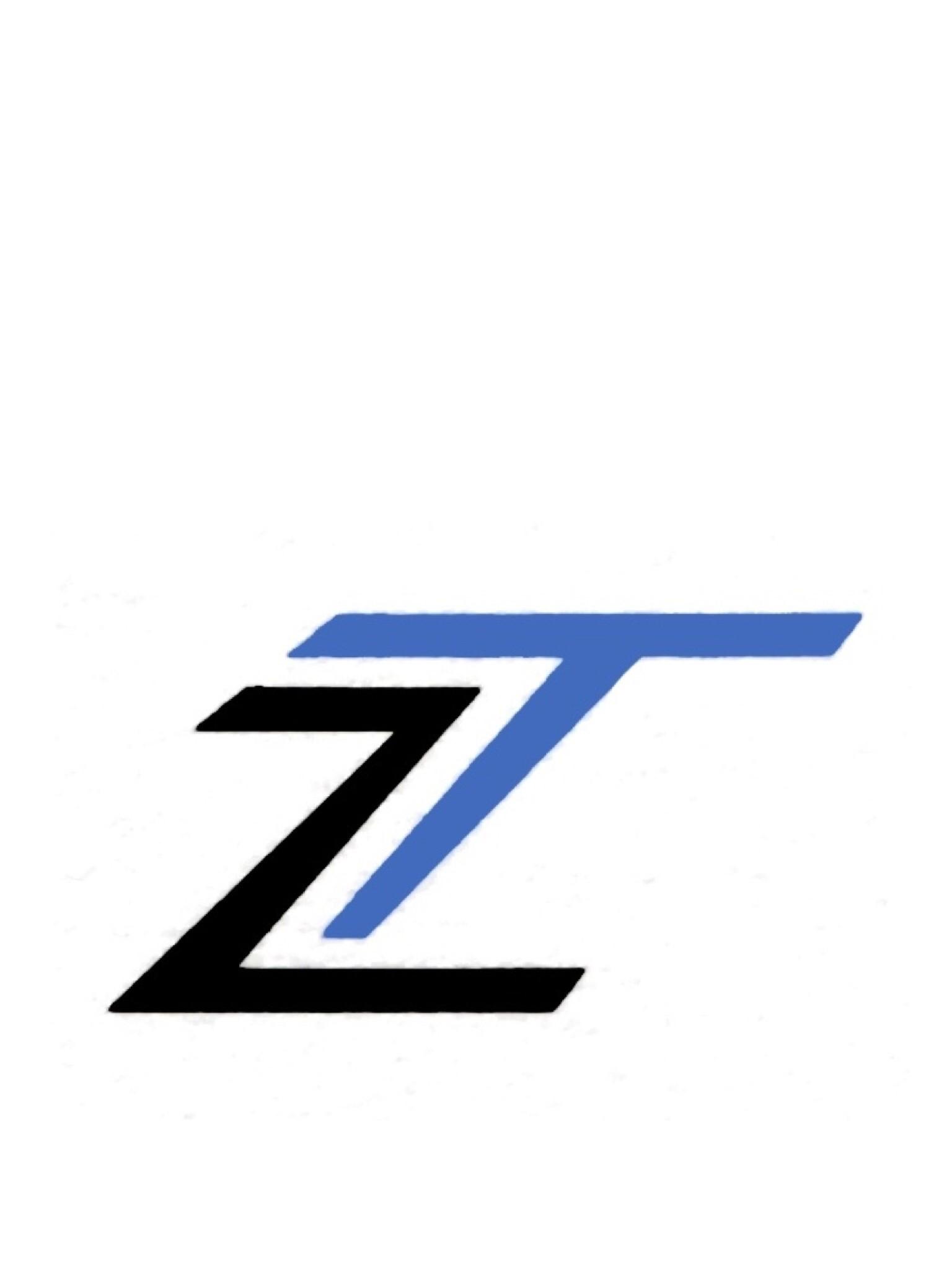 Zogg Treuhand AG