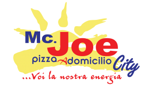 Pizzeria Mc Joe