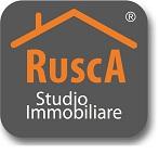 Rusca Studio Immobiliare Sagl