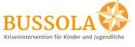 Bussola AG - Krisenintervention für Kinder und Jugendliche