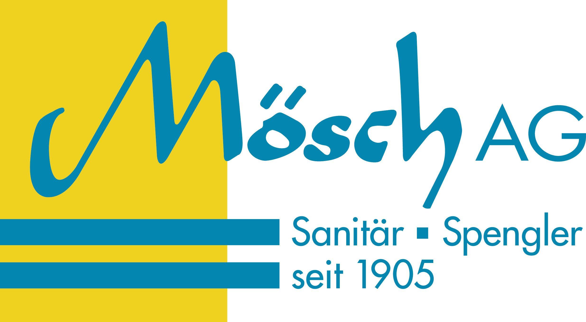 Bild Mösch AG