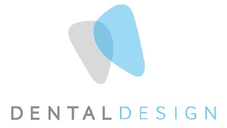DENTAL DESIGN LUGANO SA