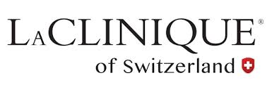 LaCLINIQUE of Switzerland