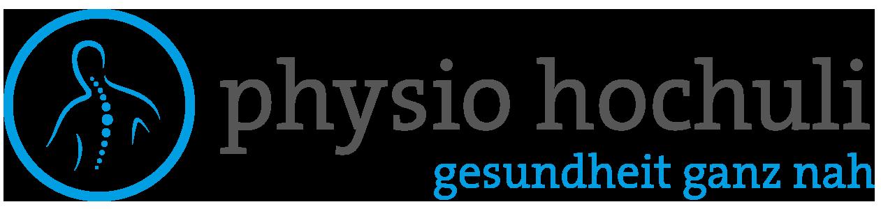Image Physio Hochuli GmbH
