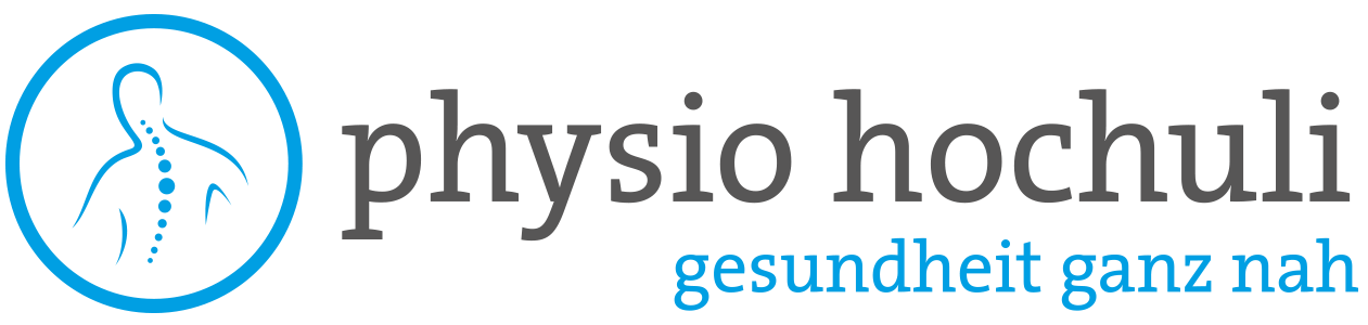 Immagine Physio Hochuli GmbH