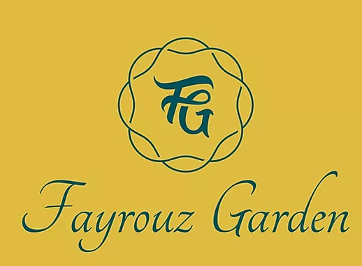Fayrouz Garden