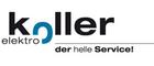 Bild Koller Elektro AG