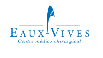 Centre Médical Eaux-Vives