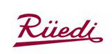 Café Konditorei Rüedi AG
