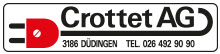 Bild Crottet AG