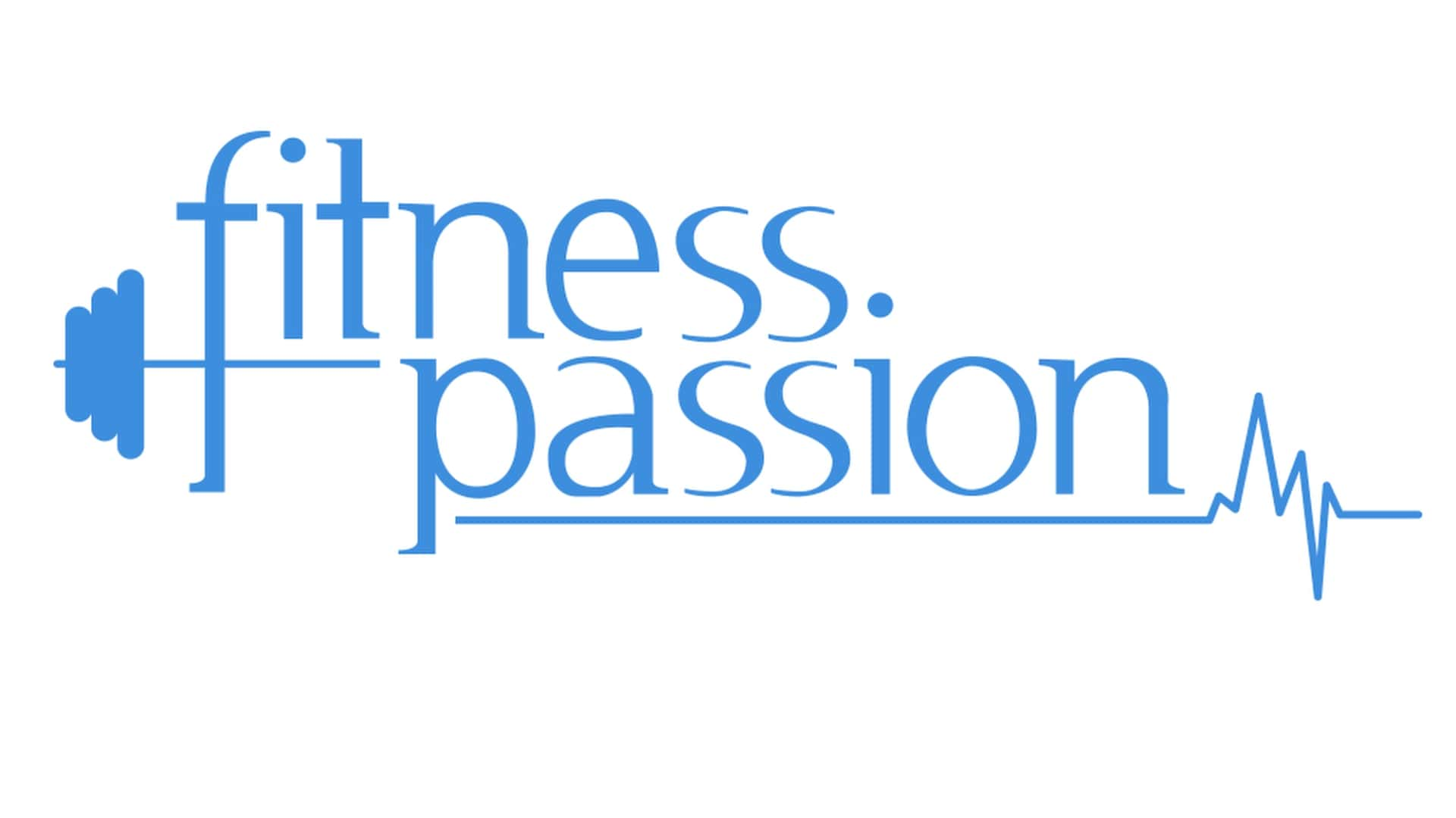 Fitness Passion