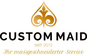 Custom Maid GmbH