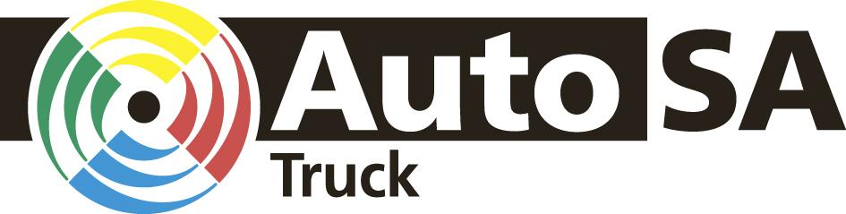 Auto SA Truck