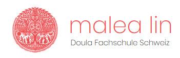 Doula Fachschule Schweiz