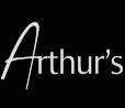 Arthur's rivegauche