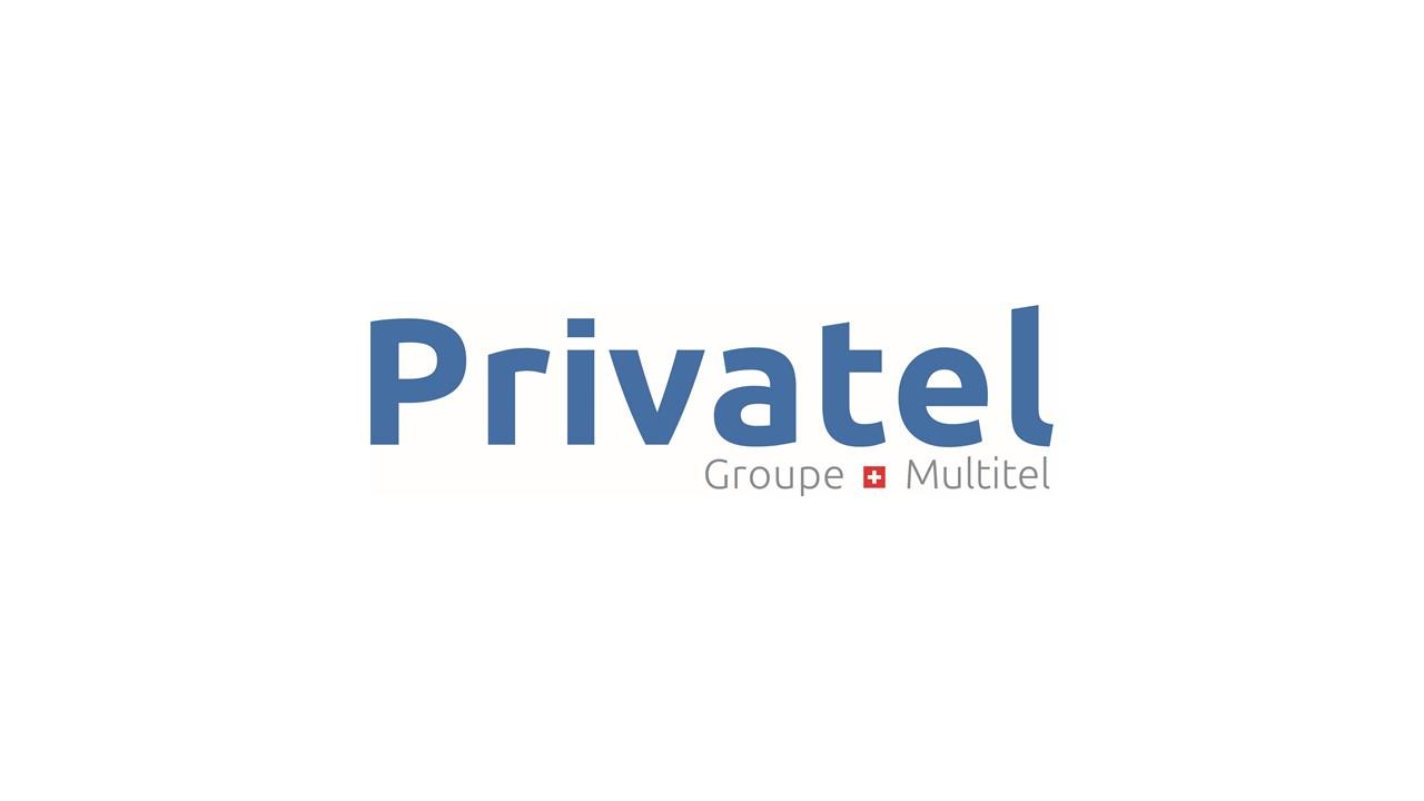 Privatel Genève