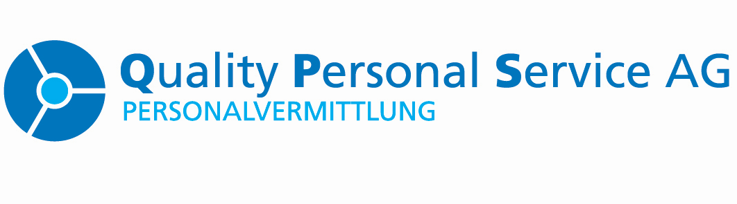 Quality Personal Service Zürich AG
