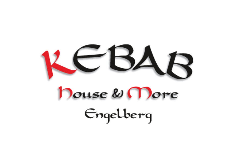 Kebab House & More