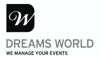 Dreams World Sàrl